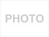 Фото  1 Полукомбинезон. Ткань саржа. При заказе меньше 30 шт. 10% 73749